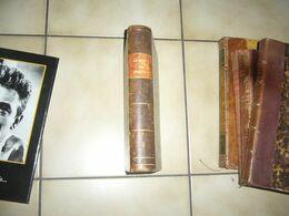 ( Entomologie Insecte ) H. Berthoud  Le Monde Des Insectes Dessins De Yan ' Dargent - Books, Magazines, Comics
