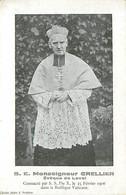 53* LAVAL Monseigneur GRELLIER         RL05.0057 - Laval