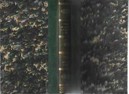 Sam -1874 Journal De Medecine Et De Chirurgie Pratiques Tome 45 - Books, Magazines, Comics
