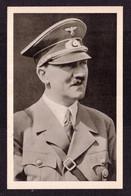 """CSSR BRNO - 17.3.39 Mit SoSt """"Der Führer In Brünn"""" - Briefe U. Dokumente"""