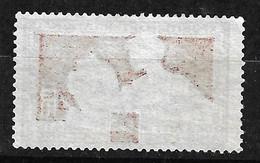 France  N° 212 Recto Verso Dallay N° 208c   Oblitéré  TB   Soldé ! ! ! - Varieties: 1900-20 Used