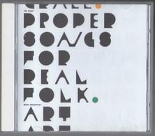 CD THE CHAP MEGA BREAKFAST TRèS BON ETAT & RARE - Dance, Techno En House