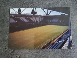 Vitoria Gasteiz Stade Mendizorrotza Référence CECMD 34-2000-209 - Zonder Classificatie