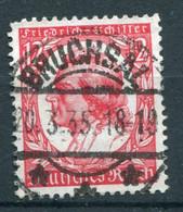 Deutsches Reich -  Mi. 555 (o) - Nuevos