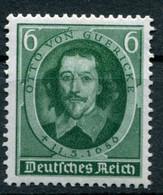Deutsches Reich -  Mi. 608 * - Nuevos