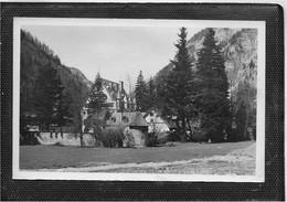 AK 0590  Eisenerz - Schloss Leopoldstein / Aufnahme Hans Fuchs Um 1959 - Eisenerz