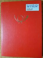 Grossbritannien, 1 Alben Postfrisch, MNH, Meistens Aus 1974/1987**, Ca. 360,-- M€ !! - Collezioni