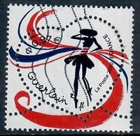 YT 5373-28  Guerlain Coeur 0,97 - Francia