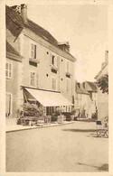 38 - Monestier De Clermont - Hotel Major - Carte Neuve - CPA - Voir Scans Recto-Verso - Sonstige Gemeinden