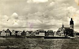 KOBLENZ , NEUENDORF. ALEMANIA GERMANY DEUTSCHLAND - Sin Clasificación