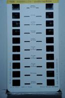 LESTRADE :  1229   ROUSSILLON    :  AMÉLIE-LES-BAINS - Visionneuses Stéréoscopiques