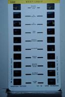 LESTRADE :  1232   MONT - LOUIS - Visionneuses Stéréoscopiques
