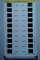LESTRADE :  1240   FOLKLORE CATALAN - Visionneuses Stéréoscopiques