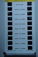 LESTRADE :  1281   GORGES DU TARN 1 - Visionneuses Stéréoscopiques