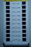 LESTRADE :  1282   GORGES DE LA JONTE  :  MEYRUEIS - Visionneuses Stéréoscopiques