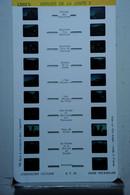 LESTRADE :  1282 B  GORGES DE LA JONTE  :  2 - Visionneuses Stéréoscopiques