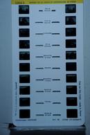 LESTRADE :  1282 B  GORGES DE LA JONTE ET MONTPELLIER LE VIEUX - Visionneuses Stéréoscopiques