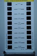 LESTRADE :  1286   ABIME ET GROTTE DE BRAMABIAU - Visionneuses Stéréoscopiques