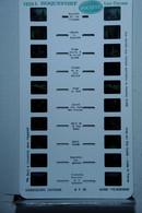 LESTRADE :  1288 B  ROQUEFORT  LES CAVES - Visionneuses Stéréoscopiques