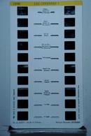 LESTRADE :  1290   LES CEVENNES 1 - Visionneuses Stéréoscopiques