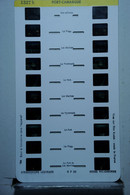 LESTRADE :  1327 B   PORT-CAMARGUE - Visionneuses Stéréoscopiques
