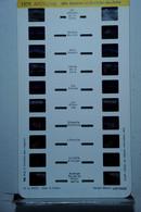 LESTRADE :  1376  ARDECHE  : MTS MEZENC ET GERBIER-DE-JONC - Visionneuses Stéréoscopiques