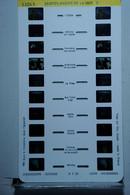 LESTRADE :  1426 B  SAINTES-MARIES DE LA MER  2 - Visionneuses Stéréoscopiques