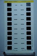 LESTRADE :  1467  COTE D'AZUR 7  :  VILLEFRANCHE BATAILLE DE FLEURS NAVALE - Visionneuses Stéréoscopiques