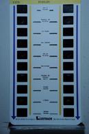 LESTRADE :  1418    ST-GILLES - Visionneuses Stéréoscopiques