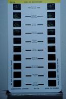 LESTRADE :  1616   COL DE RESTEFOND - Visionneuses Stéréoscopiques