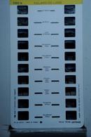 LESTRADE :  1662 B   VILLARD-DE-LANS - Visionneuses Stéréoscopiques