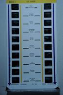 LESTRADE :  1665 C   LE SAUZE - Visionneuses Stéréoscopiques