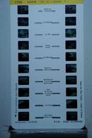 LESTRADE :  1704  SAVOIE  :  COL DE L'ISERAN  1 - Visionneuses Stéréoscopiques