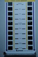 LESTRADE :  1707  SAVOIE  : CHATEL - ABONDANCE - Visionneuses Stéréoscopiques
