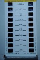 LESTRADE :  1723  SAVOIE   : LA CLUSAZ - COL DES ARAVIS - Visionneuses Stéréoscopiques