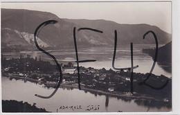 ADA KALE    CARTE PHOTO       EN VENTE 5 SEMAINES - Rumania