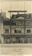 - ARDENNES - VOUZIERS - Le Bazar De L'hôtel De Ville  -   Photo : Valentin Fils - Otros Municipios