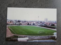 Albi Stade Rigaud Référence A 204 - Non Classificati