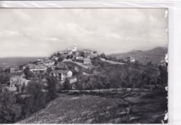 FORLI- GEMMANO PANORAMA - Forli