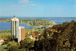 PERTH From State Offices - Perth