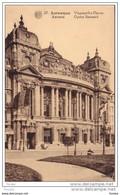 * 7.04 Antwerpen - Vlaamsche Opera -  Anvers Opéra Flamand - Arendonk
