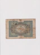 ALLEMAGNE BILLET REICHSBANKNOTE 100 MARCK 1920 - 100 Mark