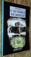 L'Autobus De Minuit - Zonder Classificatie