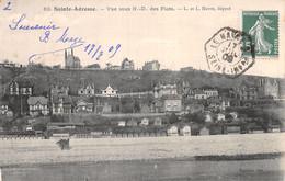 76-SAINTE ADRESSE-N°T1121-F/0287 - Sainte Adresse