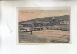 SLANIC-PRAHOVA   1900 - Roemenië