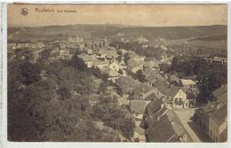 ROCHEFORT - Namur - Vue Générale - Rochefort