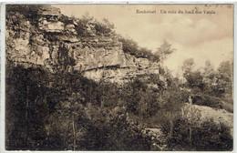 ROCHEFORT - Namur - Un Coin Du Fond Des Vaulx - Rochefort