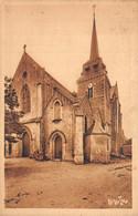85-SAINT HILAIRE DE RIEZ-N°T1126-B/0225 - Saint Hilaire De Riez