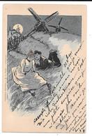 Collection Des Cent N° 3 : - STEINLEN  Illustrateur . - Andere Zeichner
