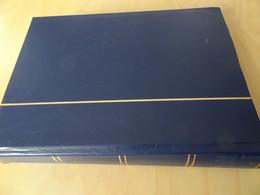 Bund 1970-1999 Postfrisch Komplett (13395) - Colecciones